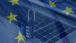 Putting privacy into practice: are you ready for the new regs?