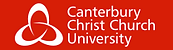 CCC Uni logo 2019 red.png