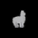 Lexical_Llamas_Grey_Llama.png
