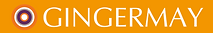 GM logo 2019.png