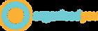 OY-logo-landscape.png