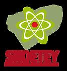 siidetey_logo-01-284x300.png