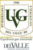 Logo UVG- Colores.png