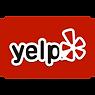 kisspng-logo-yelp-computer-icons-brand-c