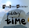 Playtime Painter Unity Asset