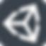 unity-Connet-Logo.png