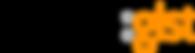 github-gist-logo.png