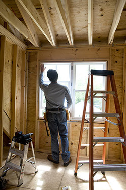 what-does-a-remodeling-contractor-do