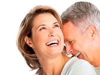 Happy-Couple-iStock_000013346312Medium.j