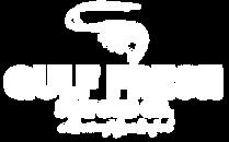 Gulf Fresh logo White.png