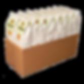 mook mills, cheese straws, mook mills cheese straws