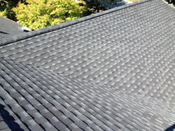 4bbe9df91c1c0be16cf24d9da03683c9--residential-roofing-client