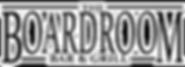Boardroom logo long.png