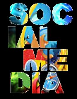 SOCIAL FINAL.png