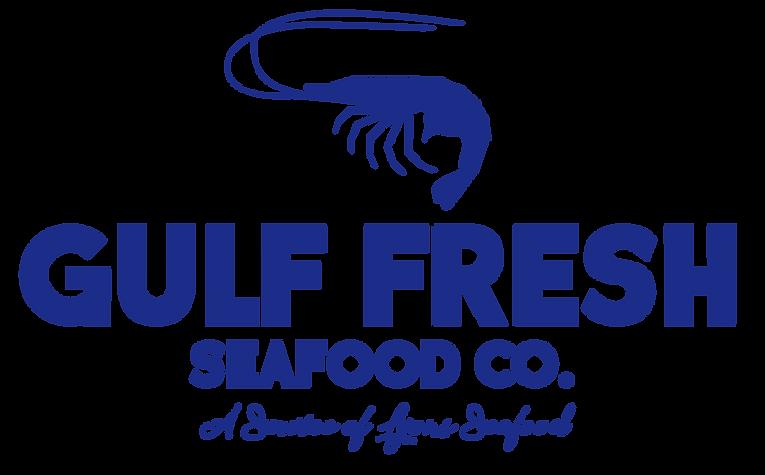 Gulf Fresh logo Blue.png