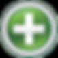 birmingham alternative medicine, alabama alternative medicine, dr. Dov, doctor dov, holistic doctor birmingham, holistic doctor alabama, holistic medicine, holistic medicine alabama, holistic medicine birmingham, alabama hospital, birmingham hospital, alabama doctor, birmingham doctor, alabama health, birmingham health, wound care alabama, wound care birmingham, cheap medical care alabama, cheap medical care birmingham, medical care alabama, medical care birmingham, heal fast alabama, heal fast birmingham, medicine alabama, medicine birmingham, cheap medicine birmingham, cheap medicine alabama, doctor dov clinic, dr. Dov clinic, birmingham healthy, alabama healthy, alabama sick, birmingham sick, alabama medicaid, birmingham medicaid