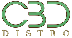 cbd, cbd wholesale, cbd oil, cbd vape, cbd gummies, cbd pills, cbd tinctures, cbd lotion cbd pets, hemp, legal cbd, cbd hemp, medical cbd