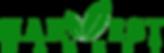 Harvest Market Written Logo.png