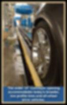 Hoover carwash, vestavia carwash, homewood carwash, helena carwash, birmingham carwash