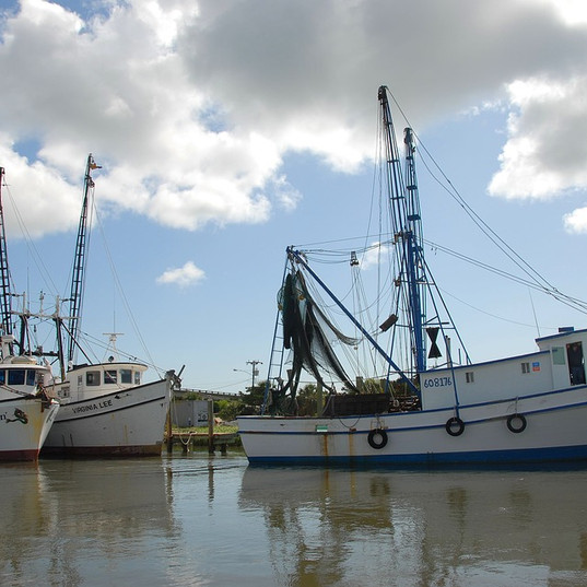 shrimp-boat-2432948_960_720.jpg