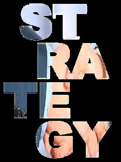 STRAT FINAL.png