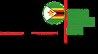 sanganai-logo.png