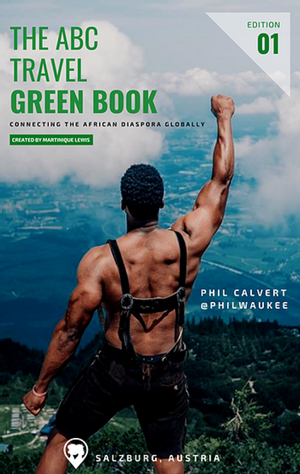 ABC Travel Green Book Cover.png