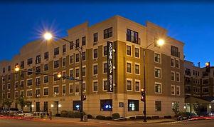 Chicago-South-Loop-Hotel.jpg