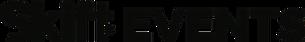 skift-events-logo.png