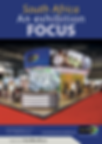 pSouth Africa - An Exhibition Focus.png