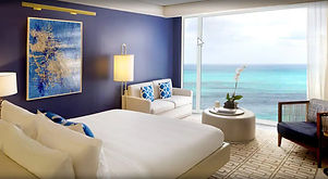 Ocean-West-Boutique-Hotel.jpg