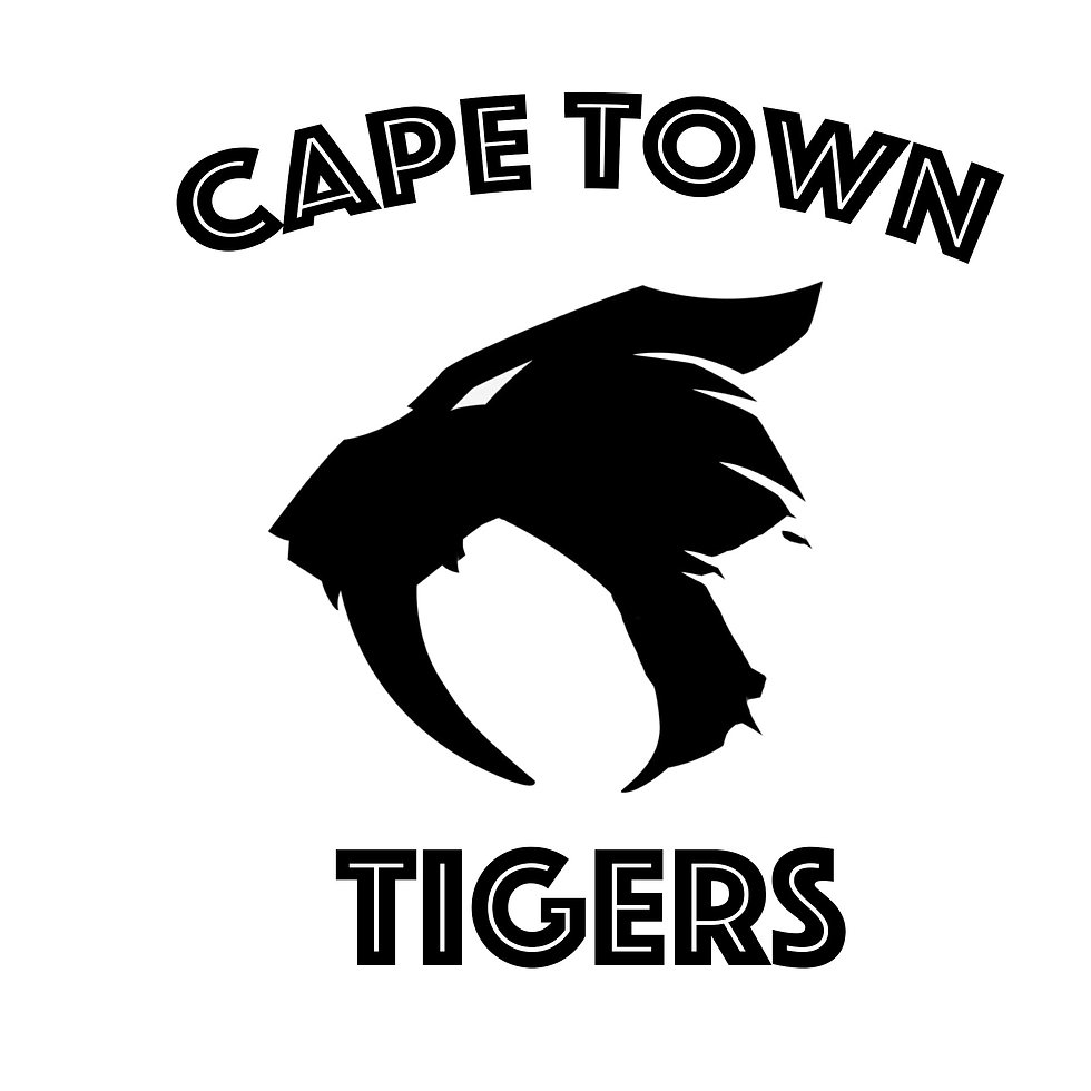 Cape Town Tigers logo-text.jpg