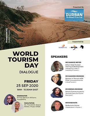 DurbanTourism_Flyer_V1.png