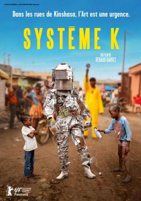 Systeme K poster.jpg