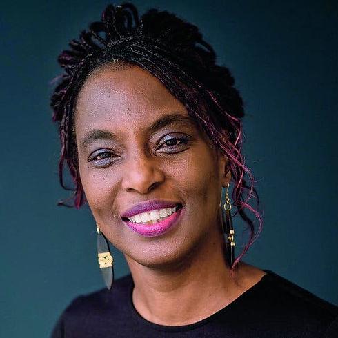 Yvonne Adhiambo Owuor.jpg
