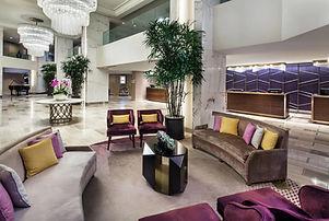 Hilton-LAX.jpg