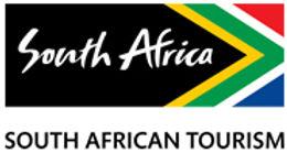 SOUTHAFRICA TOURISM.jpg