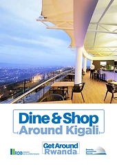 DINE,SHOP&GETAROUND_ENGLISH_2019.png