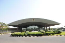 abuja conference center.jpg