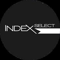 IndexSelect.png