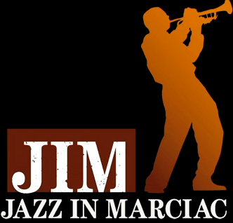 Jazz in Marciac