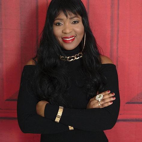 King's Gospel Musical Concert to rock Ghana on June 17th