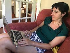 Olga with computer.jpg
