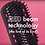 Thumbnail: iRed Polished Perfection Straightening Brush