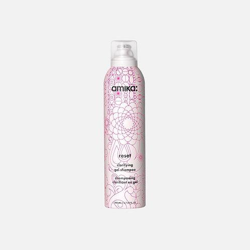 Reset Clarifying Gel Shampoo