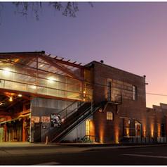 Grant Studios.jpg
