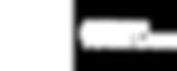 Jefferson Logo_White.png