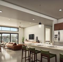 Penthouse Model - Rendering View.jpg