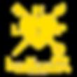 lockheartpins_logo.png