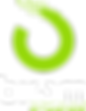 logo_BKOM-vert-et-noir.png